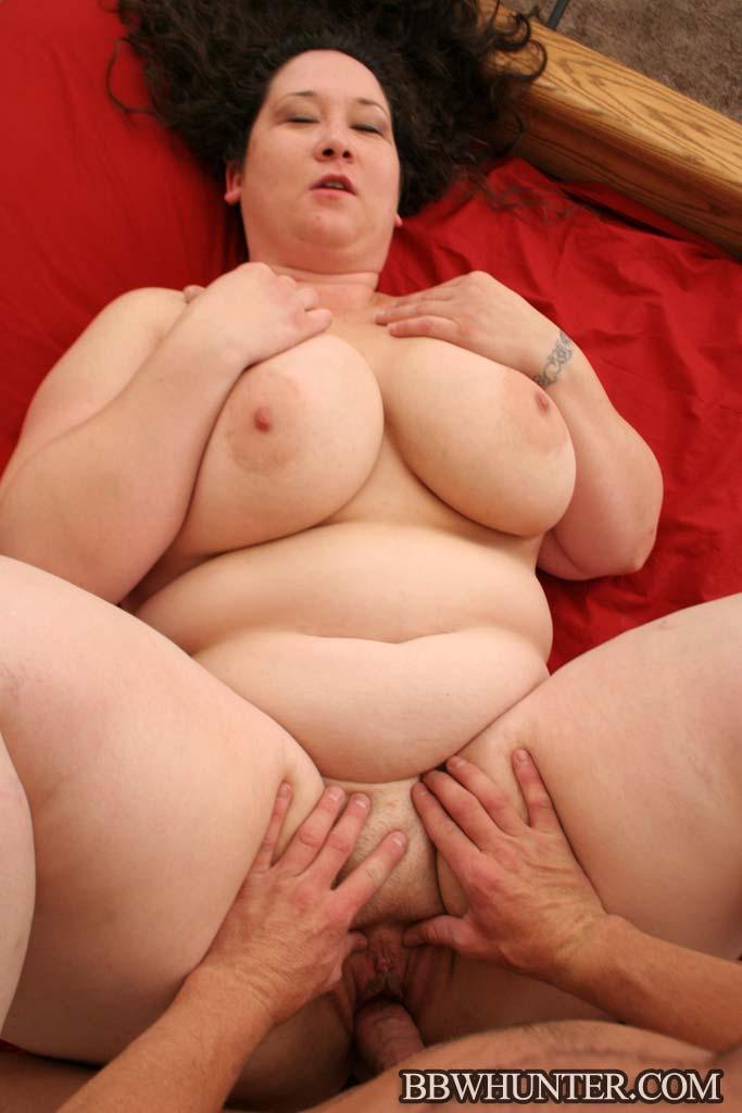 возбудительные фото галереи толстых женщин порно