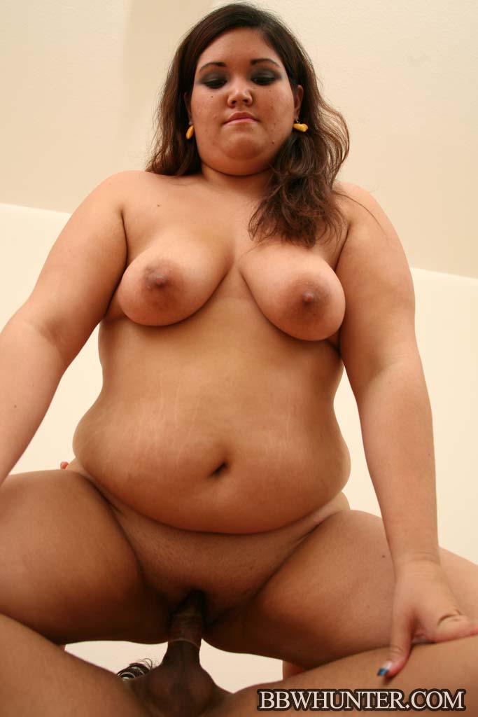 Фото толстых якуток голых